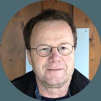 RudolfvonHeydebrand_rund